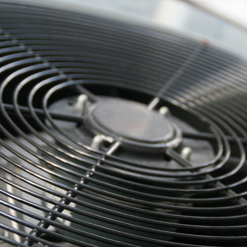 Buying a Air Conditioner the wrong size can end up costing in the long run.